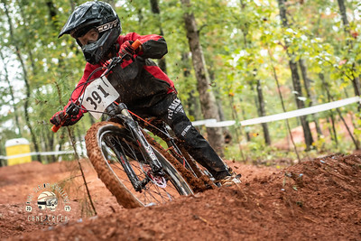 2019 Cane Creek Dual Slalom Hill Top-11