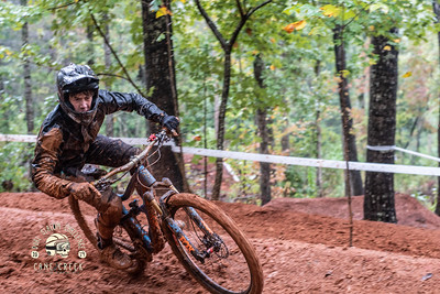 2019 Cane Creek Dual Slalom Hill Top-15