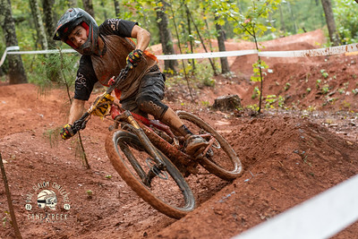 2019 Cane Creek Dual Slalom Hill Top-13