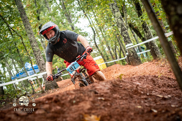 2019 Cane Creek Dual Slalom Hill Top-9