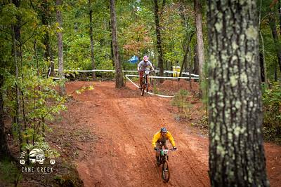 2019 Cane Creek Dual Slalom Hill Top-18