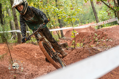 2019 Cane Creek Dual Slalom Hill Top-14