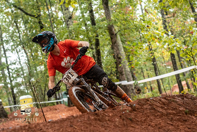 2019 Cane Creek Dual Slalom Hill Top-12