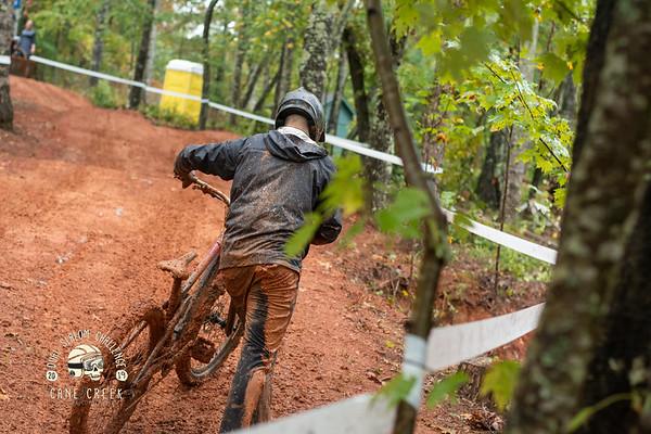 2019 Cane Creek Dual Slalom Hill Top-8
