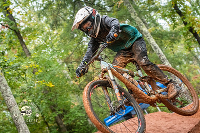 2019 Cane Creek Dual Slalom Hill Top-2