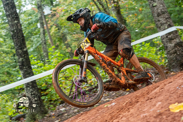 2019 Cane Creek Dual Slalom Hill Top-4