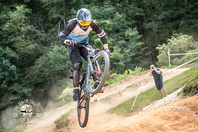 2019 Cane Creek Dual Slalom-11