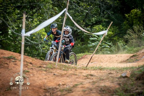 2019 Cane Creek Dual Slalom-5
