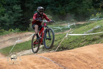 2019 Cane Creek Dual Slalom-12