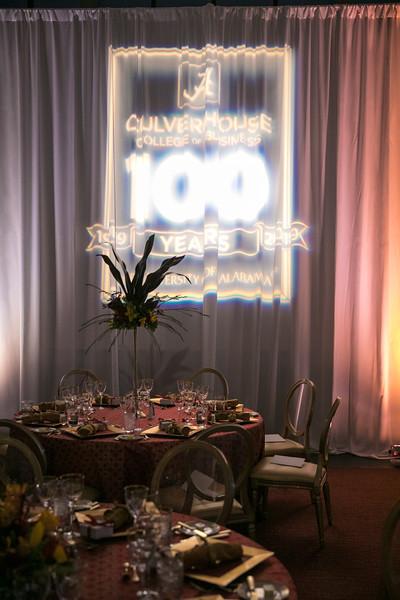 1903019_Culverhouse_Centennial_Gala