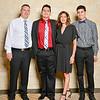 Frisco, Texas Centennial High School  Band