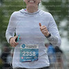 2019 Cincinnati Flying Pig Marathon Race Photos