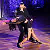 Don Knight   The Herald Bulletin<br /> Dancing Like the Stars at the Paramount on Saturday.