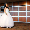 Don Knight | The Herald Bulletin<br /> Annual Debutante Cotillion Beautillion Militaire's Scholarship Ball at Park Place Church of God on Saturday.