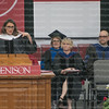2019 Denison University Graduation Photos