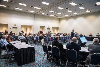 GTAC Meeting