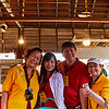 SJ_FLP_818_EMR19_PATTAYA_DEC19_TOURS_0255