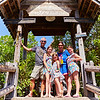 SJ_FLP_818_EMR19_PATTAYA_DEC19_TOURS_0257