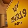 SJ_FLP_818_EMR19_PATTAYA_DEC19_SETUP-ARRIVALS-DEPARTURES_0003