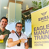 SJ_FLP_818_EMR19_PATTAYA_DEC19_TRAINING_0056