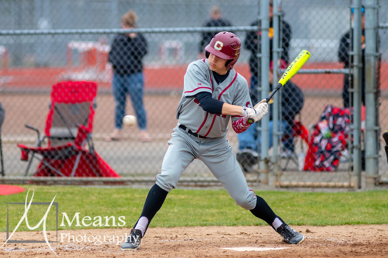 20190402_Yelm vs Capital_BSB__SWM[0106].jpg