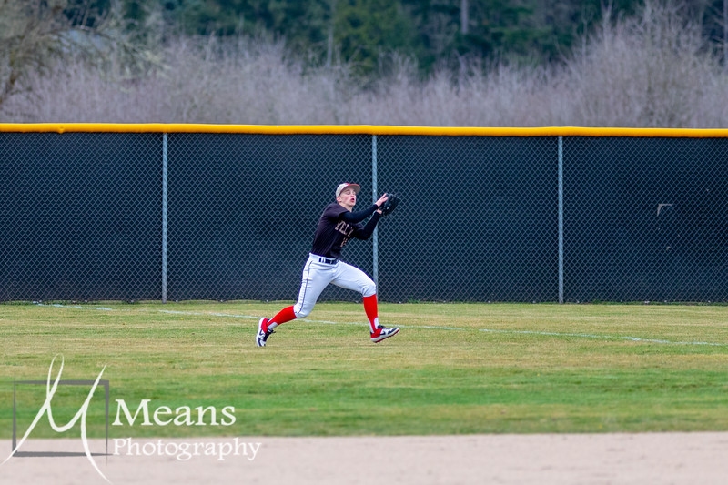 20190402_Yelm vs Capital_BSB__SWM[0104].jpg