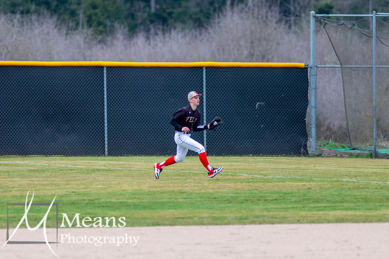 20190402_Yelm vs Capital_BSB__SWM[0105].jpg