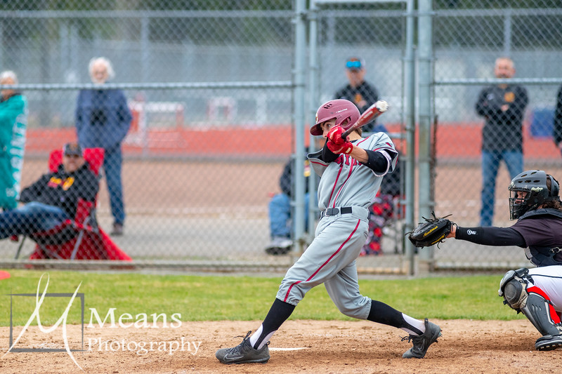 20190402_Yelm vs Capital_BSB__SWM[0135].jpg