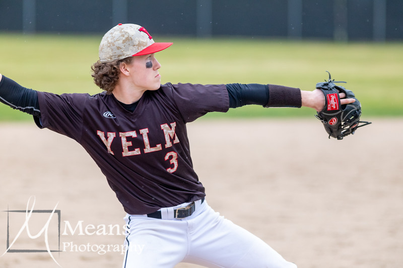 20190402_Yelm vs Capital_BSB__SWM[0137].jpg