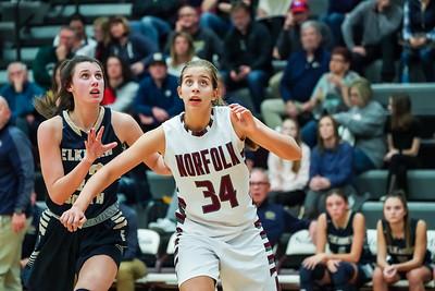 2019-12-05 Norfolk vs Elkhorn South