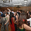 4-12-19 PSC Semi-formal  (127)
