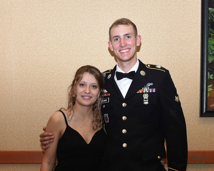 4-12-19 PSC Semi-formal  (171)