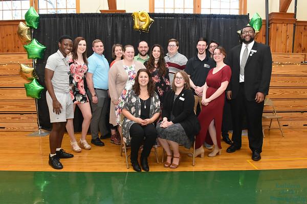 4-25-19 3rd Annual Leadership   (87)