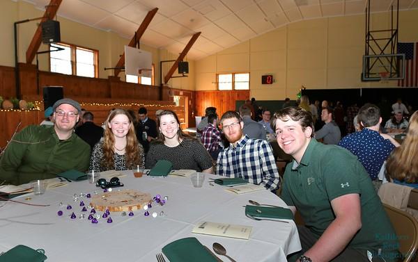 4-25-19 3rd Annual Leadership   (48)