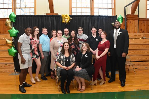 4-25-19 3rd Annual Leadership   (86)