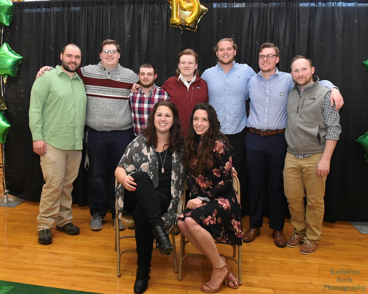4-25-19 3rd Annual Leadership   (98)