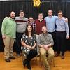 4-25-19 3rd Annual Leadership   (95)