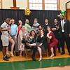 4-25-19 3rd Annual Leadership   (91)