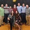 4-25-19 3rd Annual Leadership   (100)