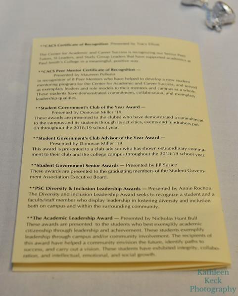 4-25-19 3rd Annual Leadership   (8)