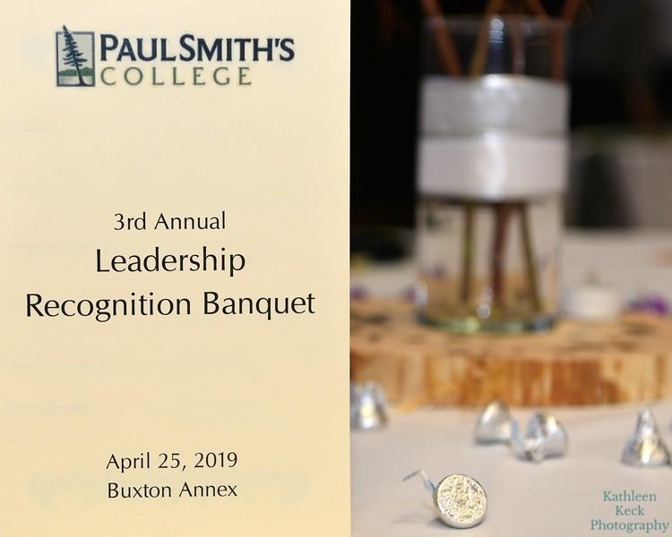 4-25-19 3rd Annual Leadership   (5)