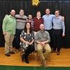4-25-19 3rd Annual Leadership   (96)