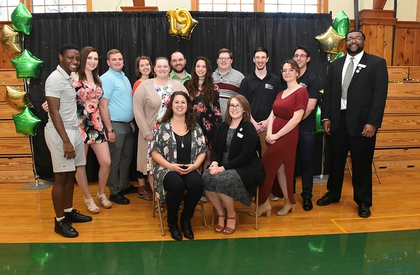4-25-19 3rd Annual Leadership   (88)