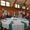 4-25-19 3rd Annual Leadership   (24)