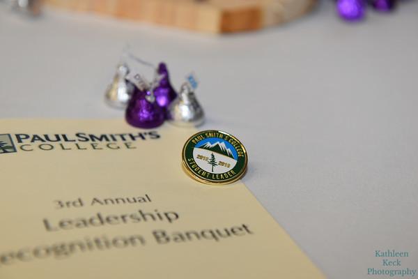 4-25-19 3rd Annual Leadership   (1)
