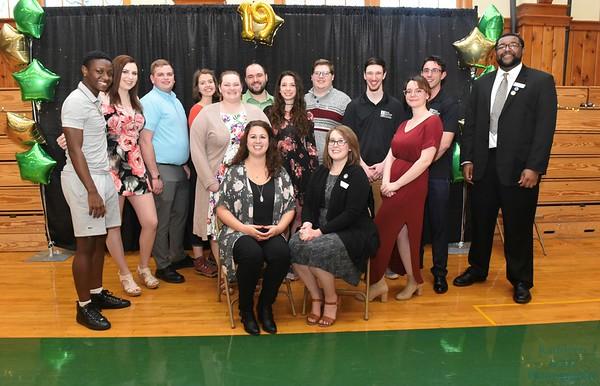 4-25-19 3rd Annual Leadership   (89)