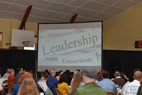 4-25-19 3rd Annual Leadership   (65)