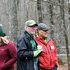 4-27-19 PSC Sugarbush  (93)