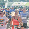 2019 Forest Hills 5K Photos