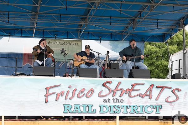 2019 Frisco StrEATS-3859